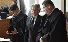 Una Mostra de Venecia entre polémicas por la participación de Polanski