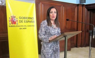 Catalina Madueño: «No hay signos de que haya habido muerte violenta»