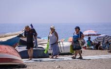 Una cadena de recursos deja en el aire la llegada de 10.000 turistas del Imserso a la Costa
