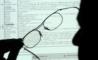 Alertan sobre una nueva oleada de estafas del falso técnico de Microsoft