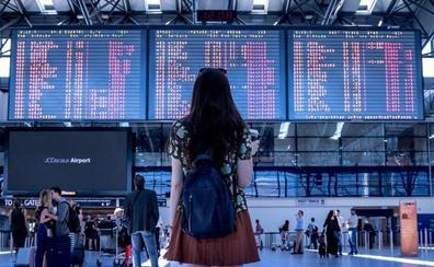 Viajar sin saber el destino, ¿cómo funciona?