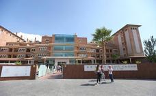 El primer casino de Granada abrirá en octubre tras una inversión de 7 millones
