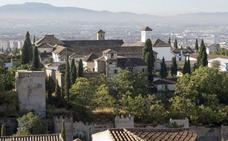 La Alhambra de Granada ofrece visitas gratis a sus monumentos andalusíes