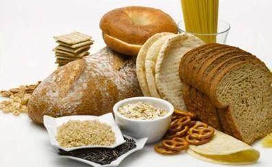 Alerta por la retirada de una harina de trigo sarraceno contaminada