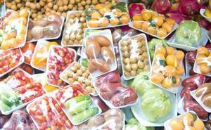 Llega a los supermercados el artículo definitivo para sustituir las bolsas de plástico