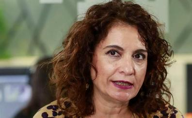 El PP-A pide la dimisión de Montero por «hurtar» 1.350 millones a Andalucía
