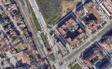 Anuncian el corte parcial de una avenida de Granada durante dos semanas por obras