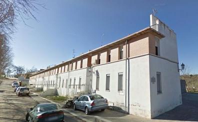 La Junta inicia este mes la mejora en 41 viviendas de varios municipios de Granada