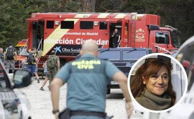 Claves y cronología de la desaparición de Blanca Fernández Ochoa