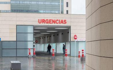 Sanidad confirma un nuevo caso de listeriosis en Granada