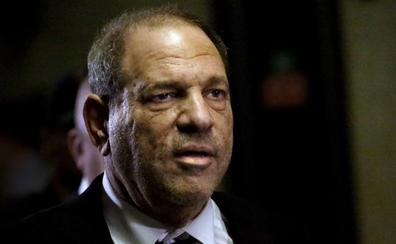 'Intocable': «Harvey (Weinstein) es un cerdo»