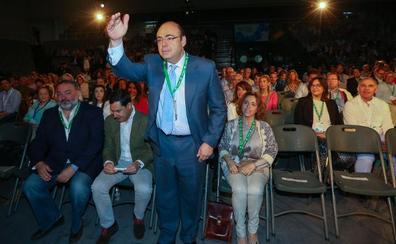 Sebastián Pérez prepara cambios profundos en el partido tras la sentencia de la Audiencia