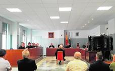 Declara el exjefe de la Abogacía del Estado por el caso 'Tres reyes': «Querían hacerme polvo»