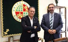 El campus universitario de Linares, un motor para el desarrollo socioeconómico
