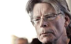 El esperado libro de Stephen King llega en septiembre