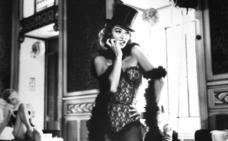 'Lola', el primer Jacques Demy