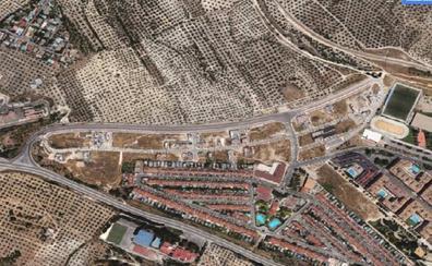 El mercadillo busca ubicación ante las quejas de vecinos de Las Fuentezuelas