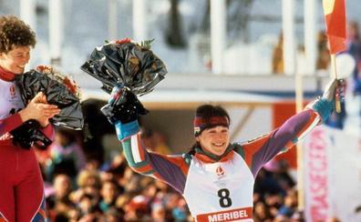 Nos hizo soñar que una medalla olímpica era posible