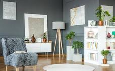 Esta es la forma más barata de decorar tu casa