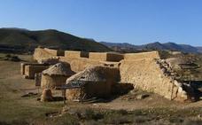El Parlamento andaluz apoya que se declare Los Millares Patrimonio Mundial de la Unesco