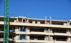Las 'nuevas' hipotecas, aún más baratas