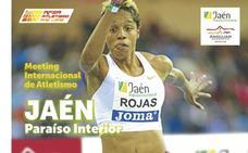 Cuatro campeones europeos y dos medallistas olímpicos, hoy en el Meeting de atletismo de Andújar