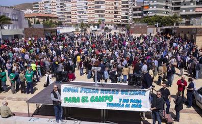 Carlos Rojas (PP): «Rules ha sido un fracaso de la administración»