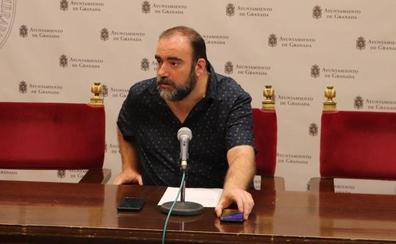 Podemos-IU exige que se auditen todos los expedientes urbanísticos de la Operación Nazarí