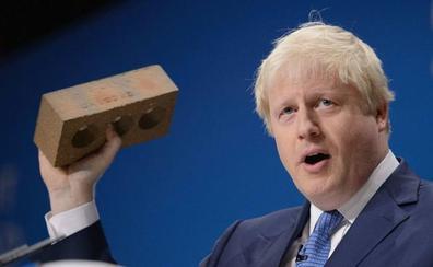 Segunda sentencia favorable a Johnson sobre la suspensión del Parlamento