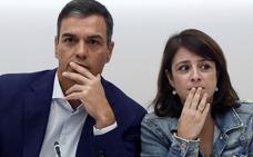 Varias ONG se quejan a Pedro Sánchez del olvido de sus propuestas