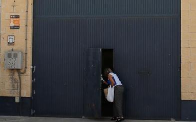 La crisis de la listeriosis sigue un mes después con un foco nuevo y más afectados