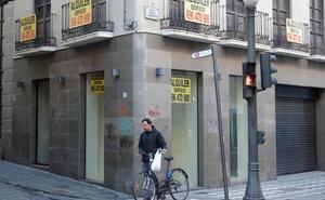 Resuelven 42 expedientes sobre viviendas con fines turísticos en Granada, con sanción de 45.586 euros