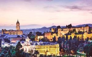 Málaga y Cádiz, dos opciones perfectas para una escapada en septiembre