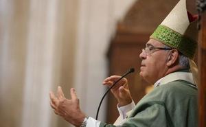 El canal diocesano Virgen de las Angustias TV comenzará próximamente sus emisiones