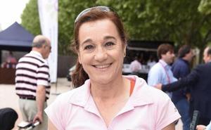 «Blanca Fernández Ochoa estaba en una situación terrible. Nadie le ha ayudado»
