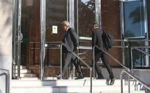 La acusación sostiene que Ana Julia Quezada quería «descuartizar» a Gabriel Cruz