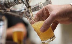 Prisión provisional para el detenido por apuñalar por una cerveza a un hombre en Zafarraya