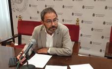 El PSOE critica la «ligereza» con la que el Ayuntamiento quiere ceder el laboratorio municipal