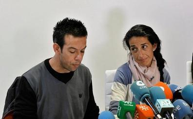 Los padres de Gabriel no acuden a la Audiencia en el primer día de la vista oral