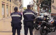 A prisión tres personas acusadas de intentar raptar a una joven en Sevilla
