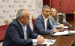 Rafael Amargo recibirá el galardón de honor de los premios 'Prestigio Turístico' de Granada
