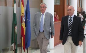 Las elecciones para nuevos órganos de la Cámara de Comercio serán el 23 de octubre