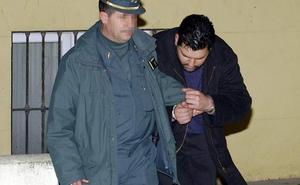 La prisión de Albolote decidirá pasado mañana si el violador en serie sale en tercer grado esta misma semana