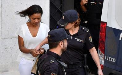 Ana Julia Quezada, entre el «infortunio» y el crimen a «sangre fría»