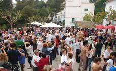 Polopos indemniza a un vecino con 71.000 euros por los ruidos que emitía un bar