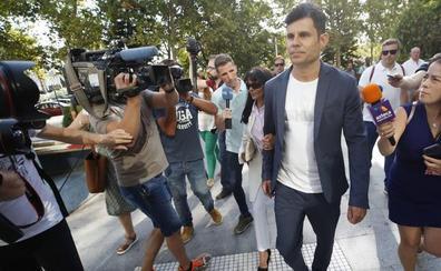 Julio Iglesias recurre la sentencia que le atribuye una nueva paternidad