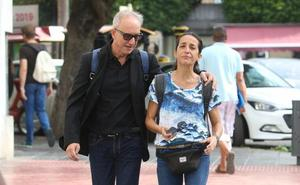 Patricia declara sin biombo; Ángel no quiso volver a ver a Ana Julia