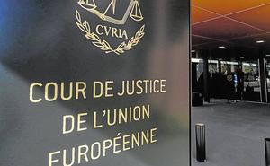 El abogado de la UE da pie a que se anulen las hipotecas de unos 8.500 jienenses