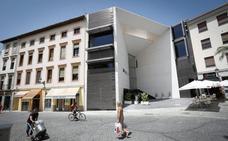 Granada acoge la primera gran exposición sobre Lorca y el amor, que incluye piezas inéditas
