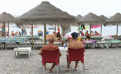 Hacienda desbloquea el viaje de 10.000 mayores del Imserso a la Costa Tropical